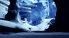 Destiny 2: Beyond Light - Pre Order