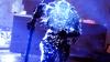 Destiny 2: Beyond Light + Season - Pre Order