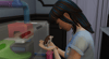 The Sims™ 4 My First Pet Stuff