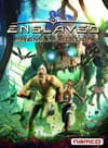 ENSLAVED™ : Odyssey to the West™ - Premium Edition