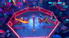 HyperBrawl Tournament - Celebration Pack 1