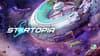Spacebase Startopia - Pre Order