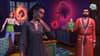 The Sims™ 4 Paranormal Stuff Pack