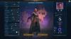 Age of Wonders: Planetfall Premium Edition
