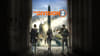 The Division 2 (new)