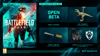 Battlefield™ 2042 Standard Edition Preorder