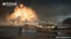 Battlefield™ 2042 Gold Edition Preorder