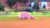 Imagen de Pokémon Sword + Pokemon Shield Expansion Pass EU Nintendo Switch