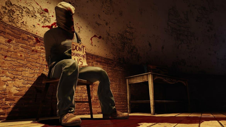 Bioshock Infinite: Columbia's Finest [Mac]