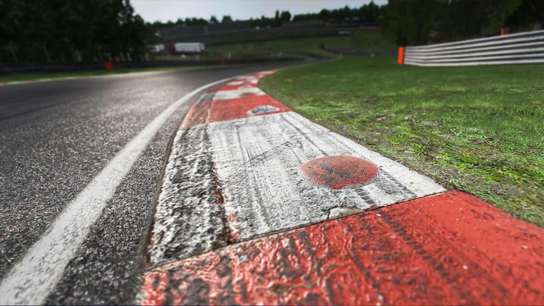 Assetto Corsa Ultimate Edition NEW