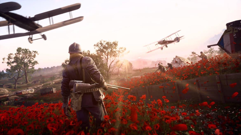 Battlefield 1: Shortcut Kit - Ultimate Bundle