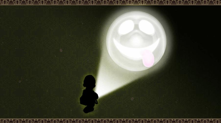 Bild von Luigi's Mansion 3 Multiplayer Pack EU Nintendo Switch