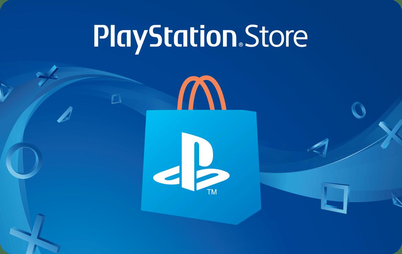 Imagem de Sony PlayStation Store Card 50 EUR NL