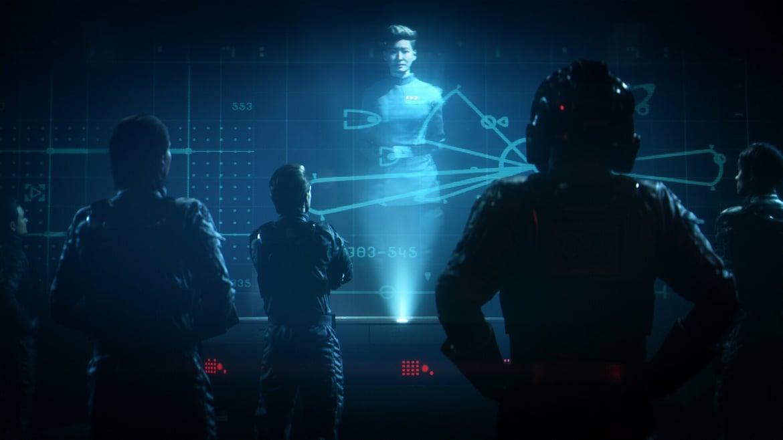 Star Wars™: Squadrons