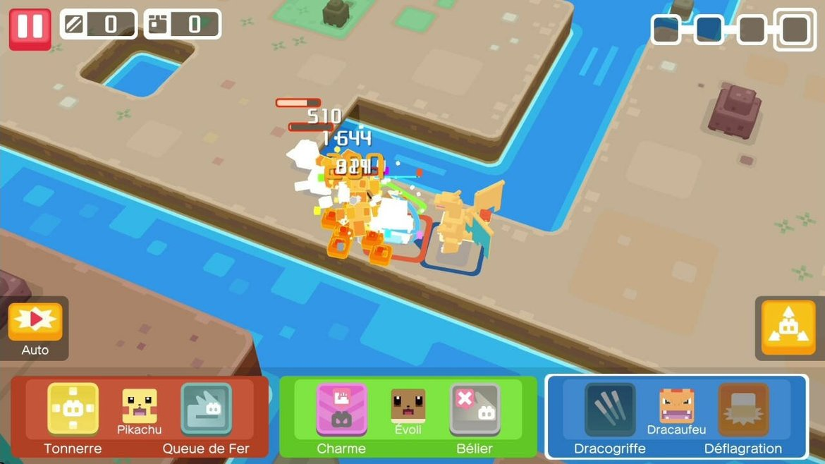 Imagen de Pokemon Quest Expedition Pack EU Nintendo Switch