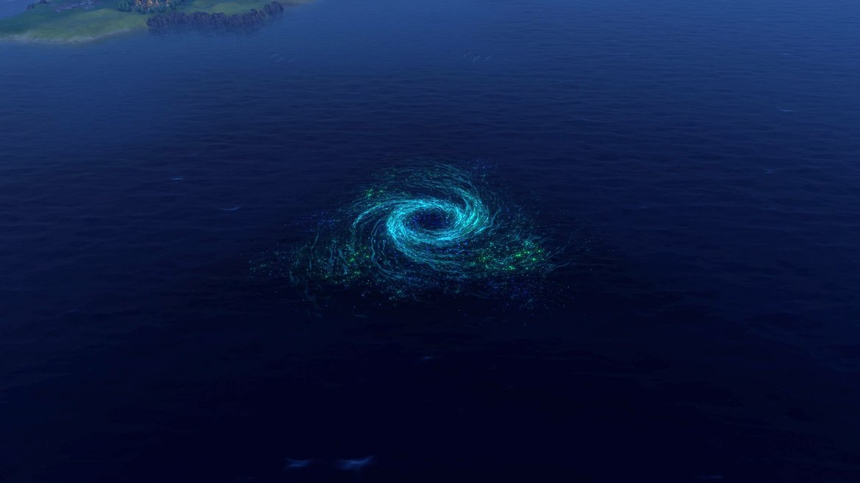 Sid Meier's Civilization® VI - New Frontier Pass
