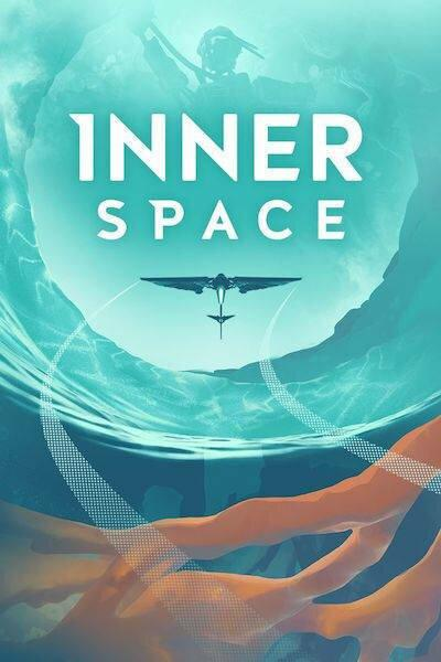 InnerSpace [Mac]