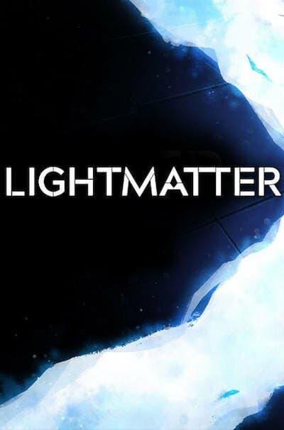 Lightmatter (ROW)