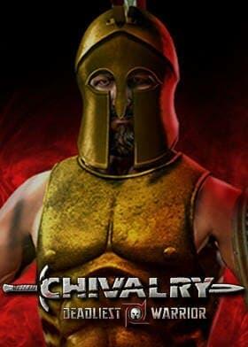 Chivalry: Deadliest Warrior