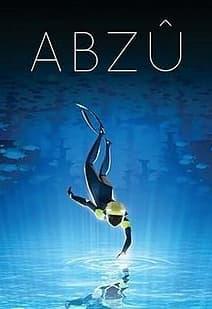Obrazek ABZU