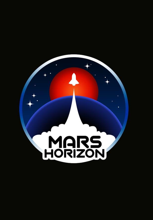 Mars Horizon resmi