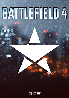 Battlefield 4: The Ultimate Shortcut Bundle resmi