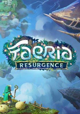 Faeria - Resurgence (DLC)