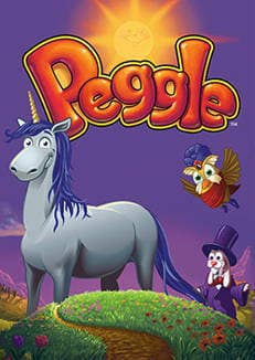Picture of Peggle