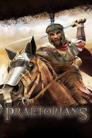 Bild von Praetorians
