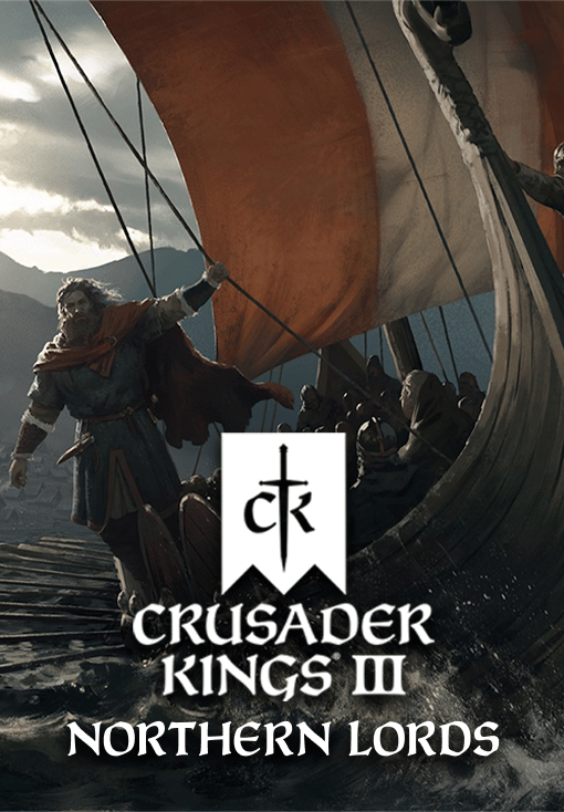 Crusader Kings III: Northern Lords