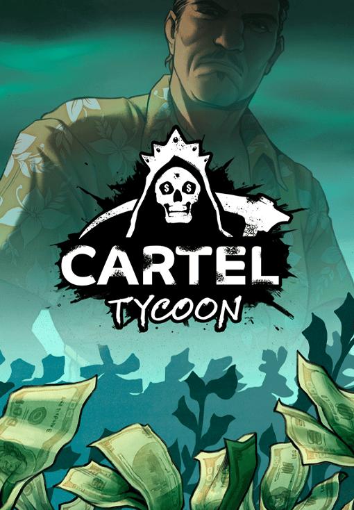 Bild von Cartel Tycoon - Early Access