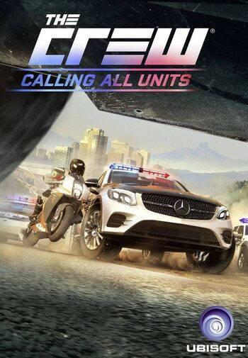 The Crew™ - Calling All Units