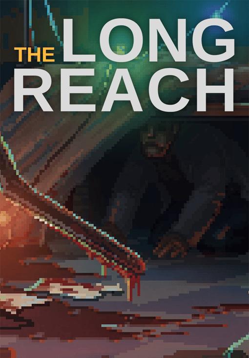 The Long Reach