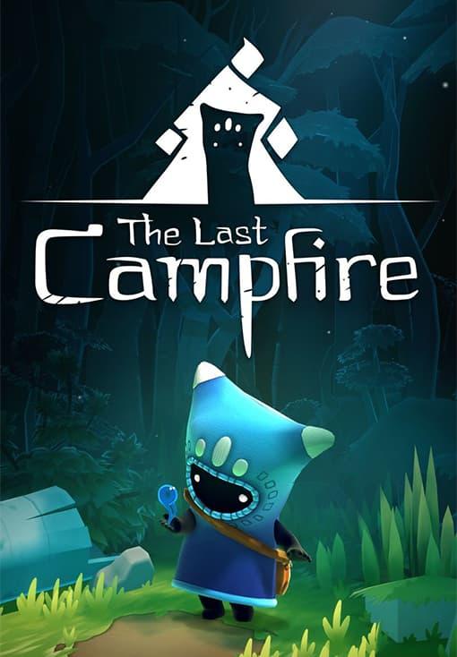 The Last Campfire (Steam)