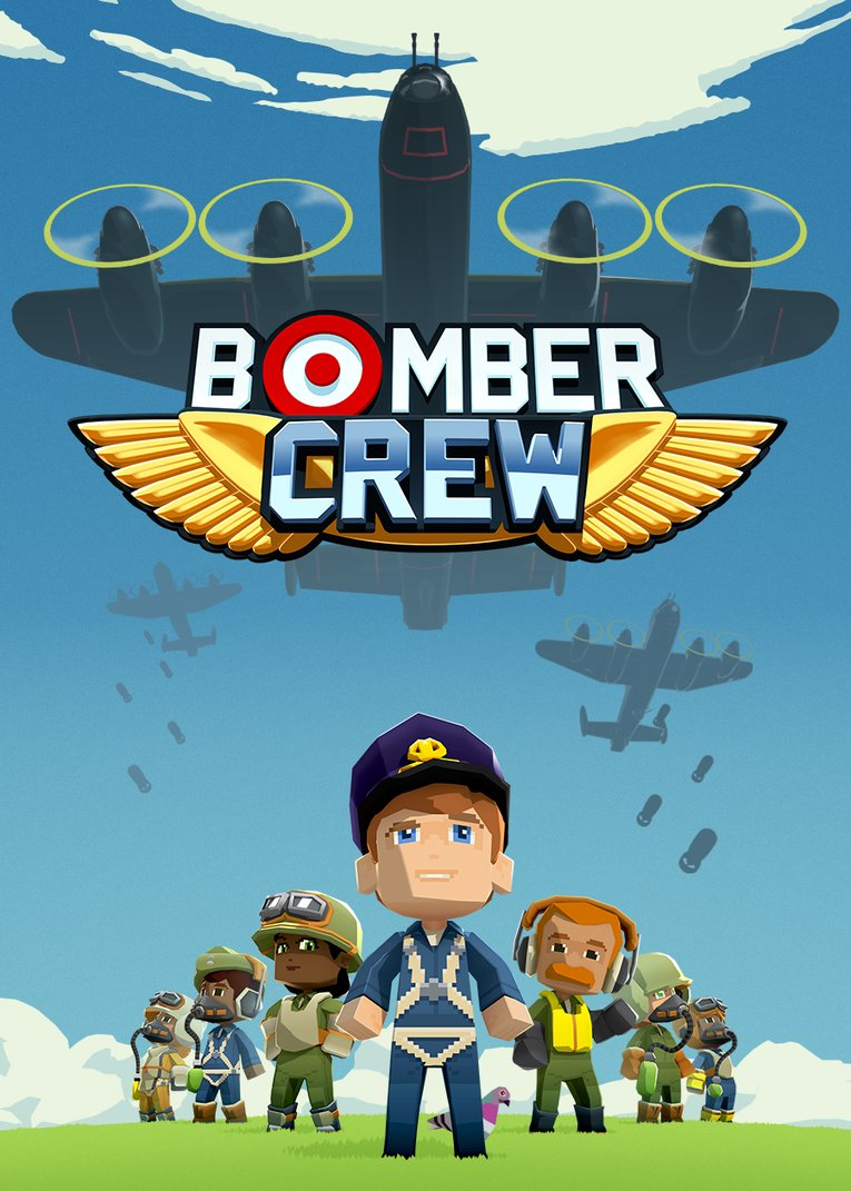 Image de Bomber Crew