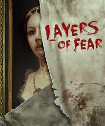 Bild von Layers of Fear: Inheritance (DLC)
