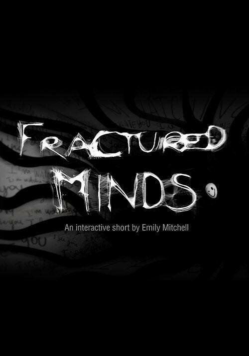Fractured Minds