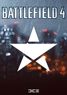 Bild von Battlefield 4: The Ultimate Shortcut Bundle