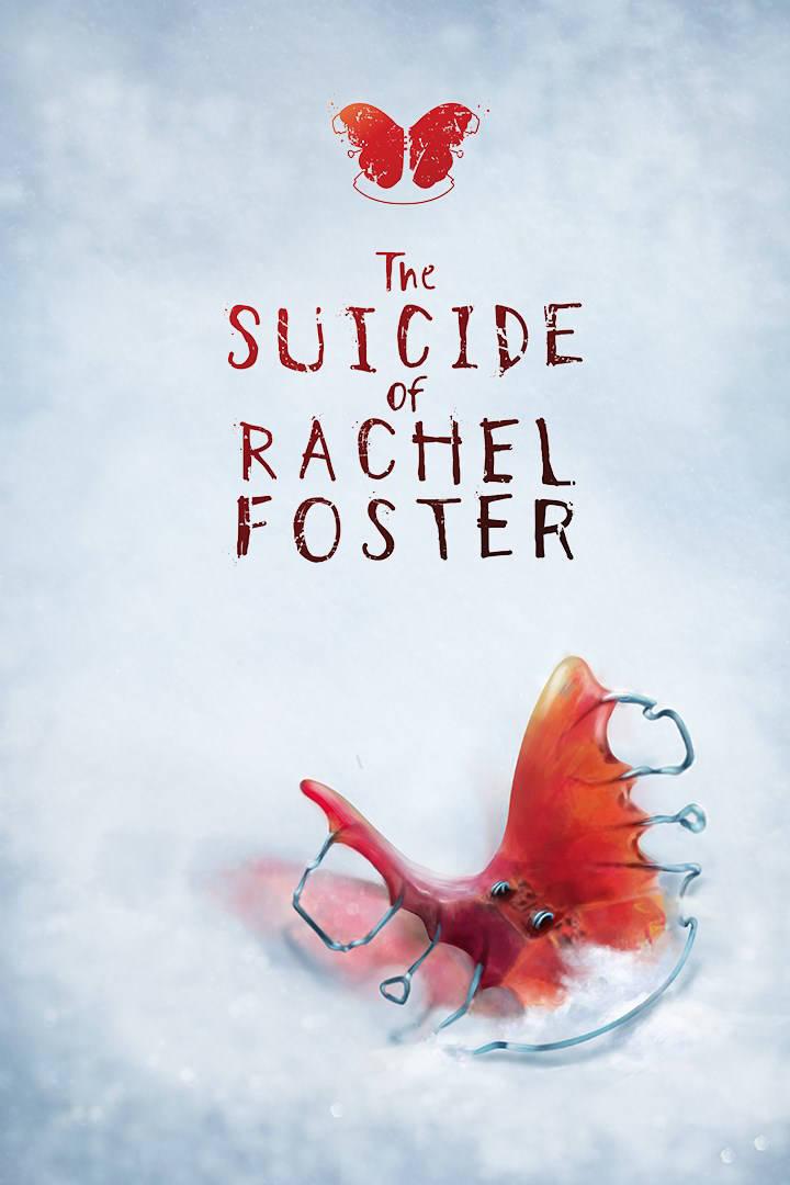 The Suicide of Rachel Foster TR resmi