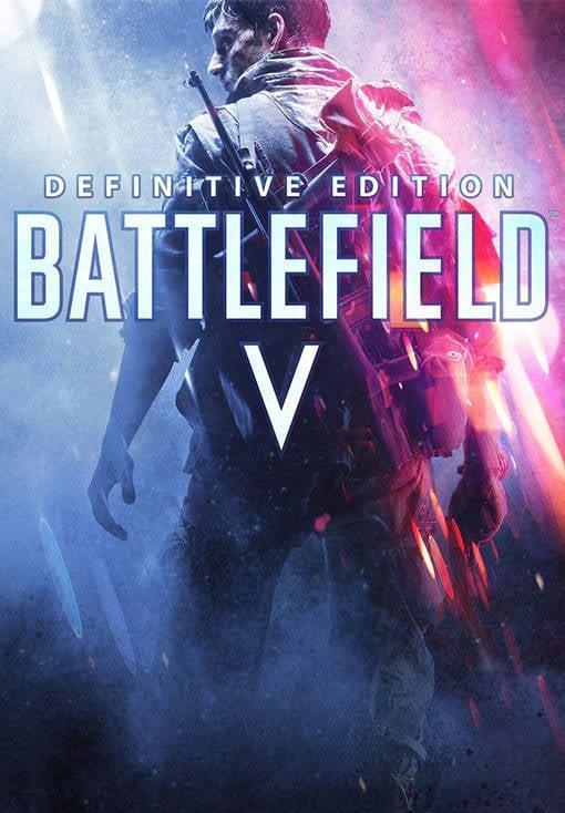 Battlefield™ V Definitive Edition